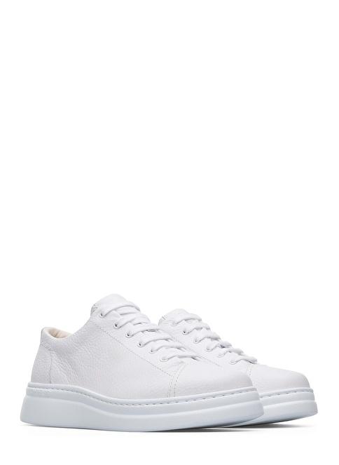 Camper Sneakers Beyaz